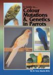 A GUIDE TO COLOUR MUTATIONS & GENETICS IN PARROTS