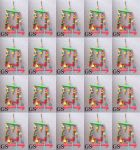 BULK BUY WHOLESALE BIRD TOY 20 x GS