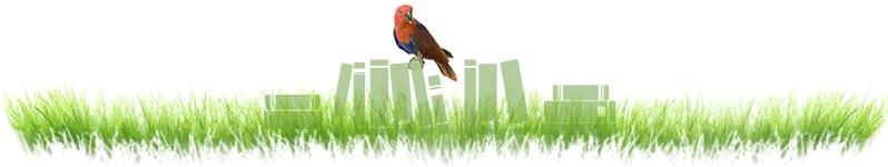Books & DVDs On Animal Care & Breeding